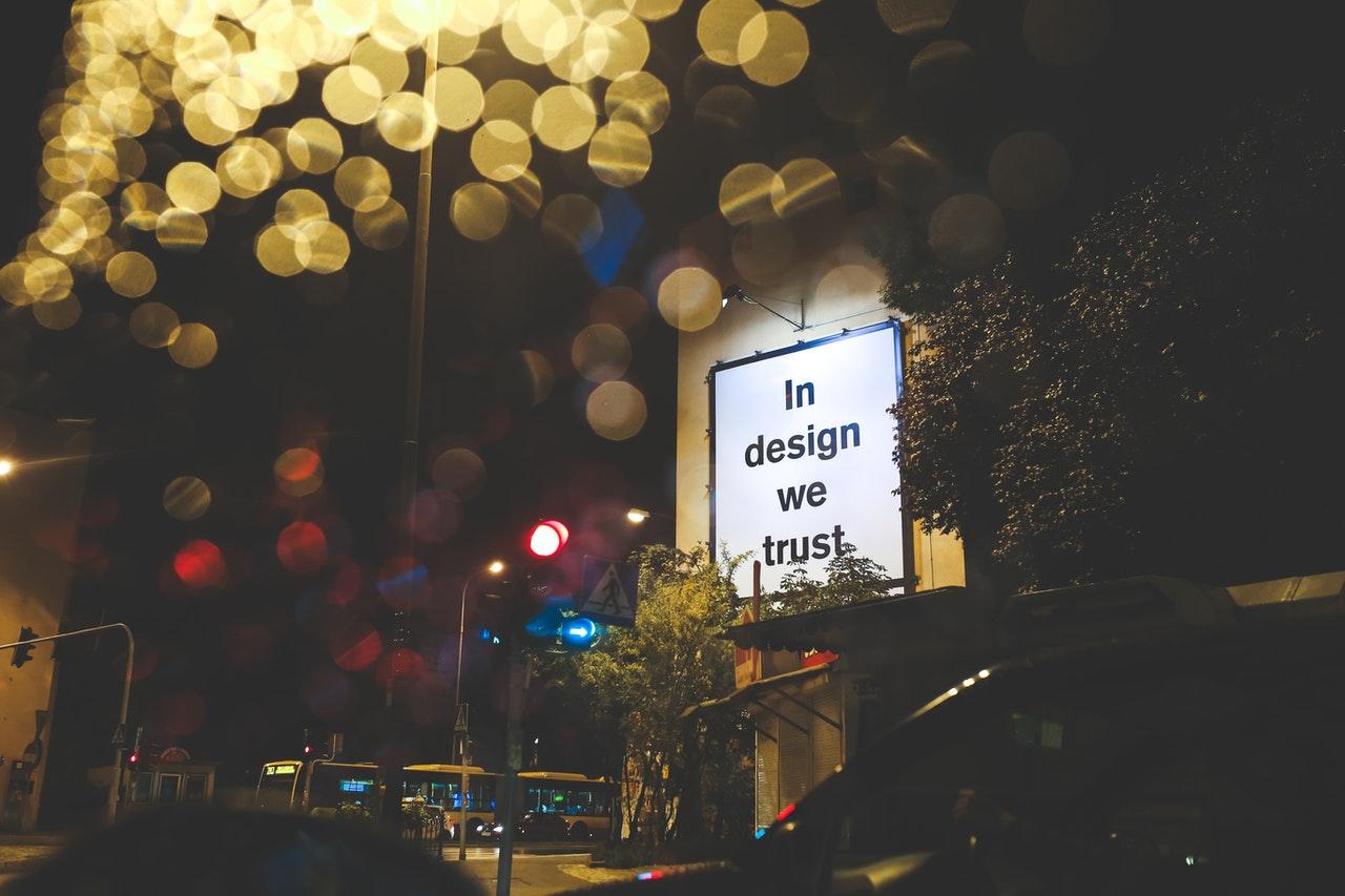 wisdom designs
